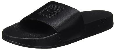 chaussure de plage femme puma