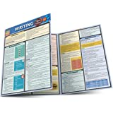 english for academic study grammar for writing study book pdf