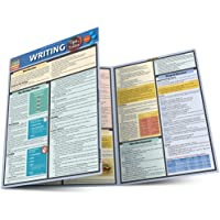 Writing Tips & Tricks (Quick Study Academic)