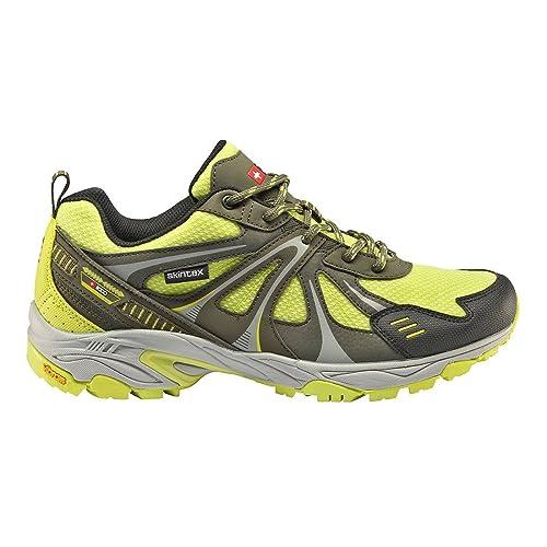 +8000 Zapatillas Telmo nº 45: Amazon.es: Zapatos y complementos