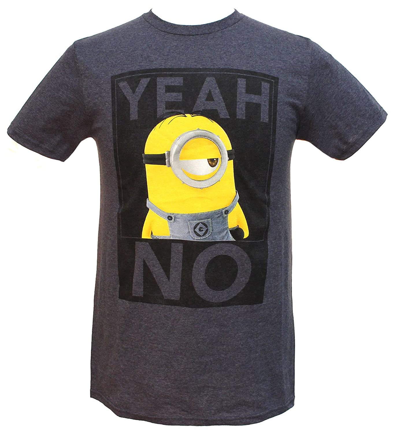 0060bce3 Buy Minions T Shirt Online India – EDGE Engineering and Consulting ...