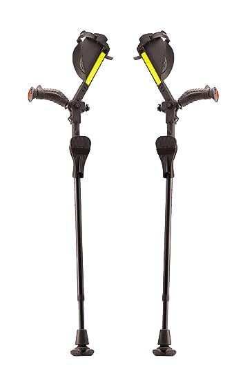 Amazon.com: Ergobaum® 1 par de ergonómico Amortiguador ...