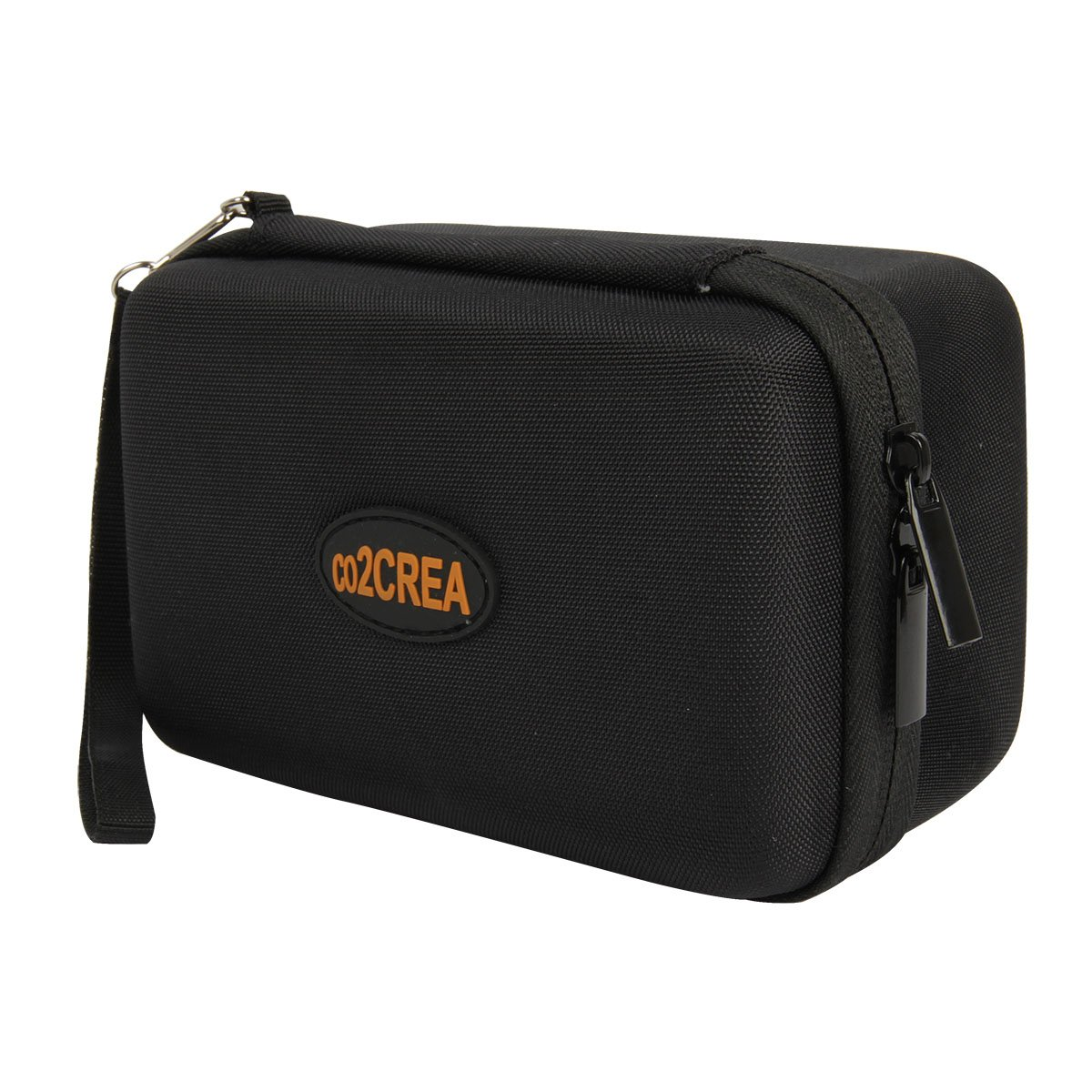 co2CREA EVA Viajar llevar Caja Bolsa Fundas Estuche Bag Case para All 5-inch,