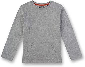 Sanetta Shirt Pijama para Niños