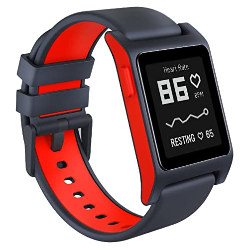PEBBLE 2 SMARTWATCH REVIEW