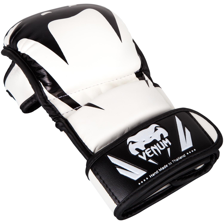 Venum Impact MMA Sparring Handschuhe