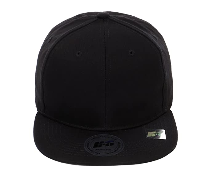Color  RufnTop Snapback Cap bdb503add0d2