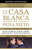 El Pa 237 S De Uno Ebook Denise Dresser Amazon Com Mx