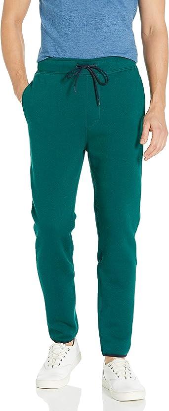 Tommy Hilfiger - Pantalones de chándal para hombre - - XX-Large ...
