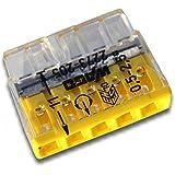 Wago 2273-205 - Kit de instalación eléctrica