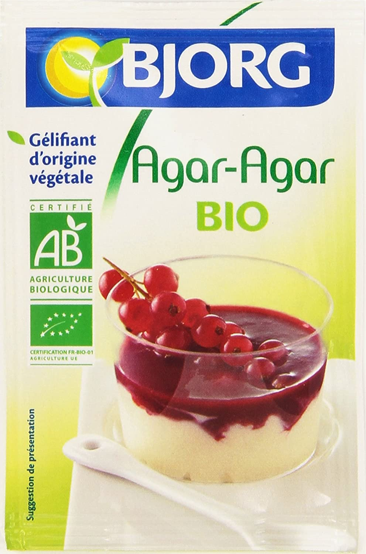 Comment utiliser agar agar agaragar vs glatine comment - Comment utiliser agar agar comme coupe faim ...