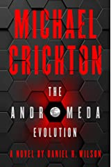 The Andromeda Evolution Kindle Edition