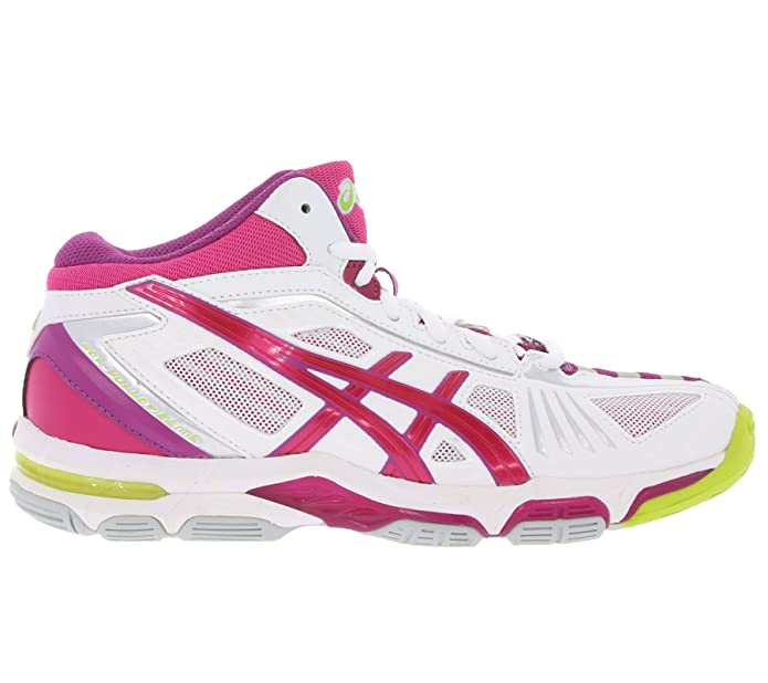 ASICS Gel Volley Elite 2 MT Women's Scarpe da Terra Battuta