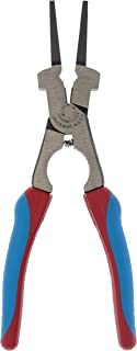 product image for Channellock Welding Pliers, 9 In, Blue (360CB)