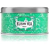 Kusmi tea DETOX, 4.4 Ounce
