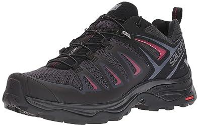 9db904bd Salomon Women's X Ultra 3 W Trail Running Shoe