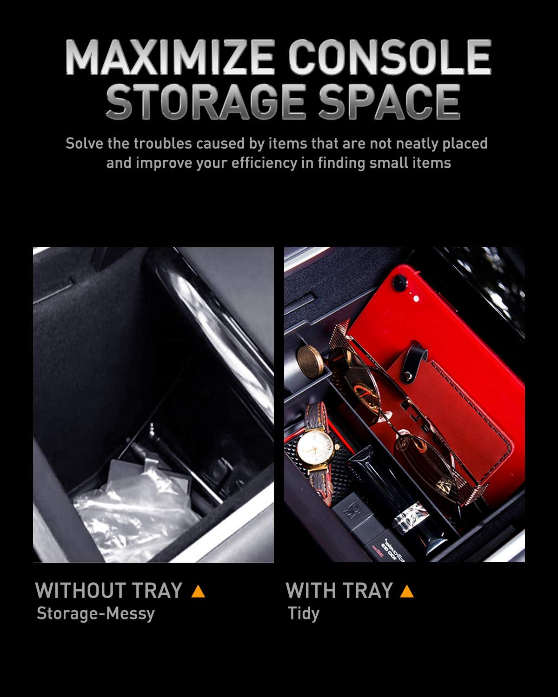 PantsSaver 0105132 Car Mat Gray