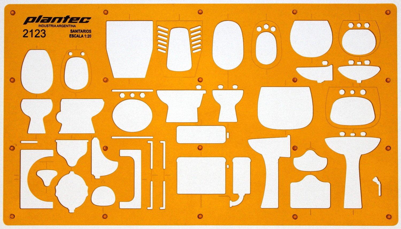 1 Schreibblock lustige Schneckenparade 25 Blatt Format DIN A4 mit Deckblatt 7280