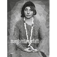 Margherita Sarfatti. Ediz. a colori