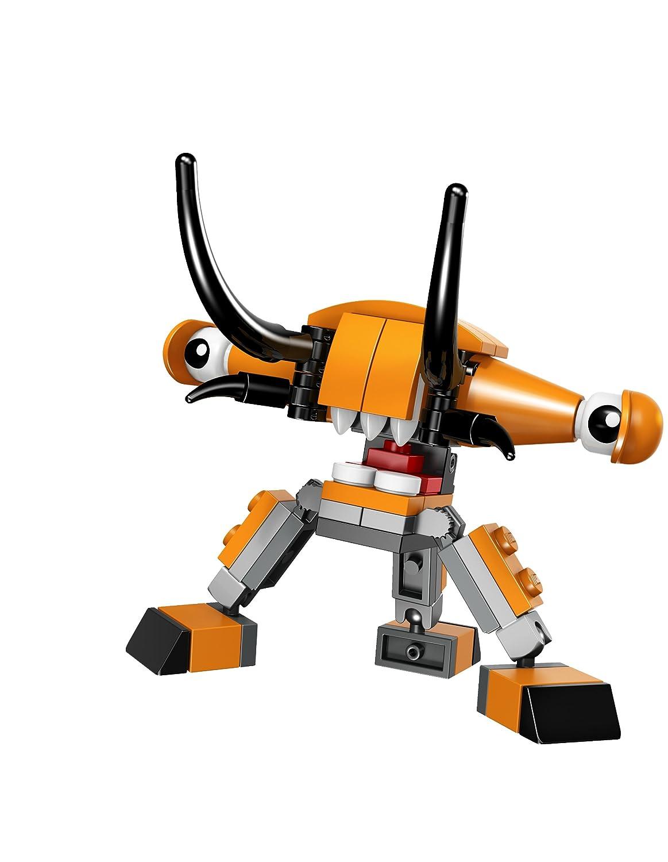 LEGO Mixels Series 2 BALK 41517 Building Kit 6061044