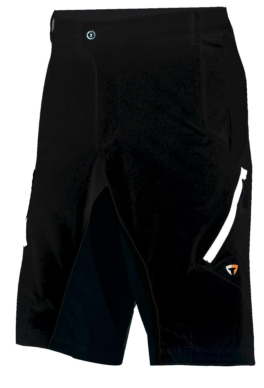 Briko MTB Radtrikot Short Pants Man –