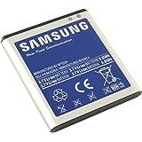 NEW OEM Samsung Eb-l1d7ivz I515 Verizon Galaxy Nexus 4g Battery Free Shipping - Non-Retail Packaging - Blue