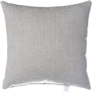 product image for Glenna Jean Little Sail Boat Pillow, Grey Velvet