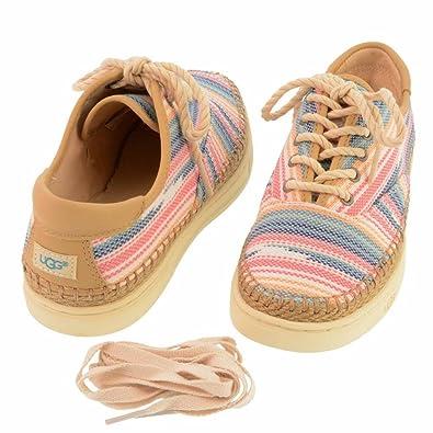 e135892144e 1010656 Sneakers Eyan II Serape UGG: Amazon.co.uk: Shoes & Bags
