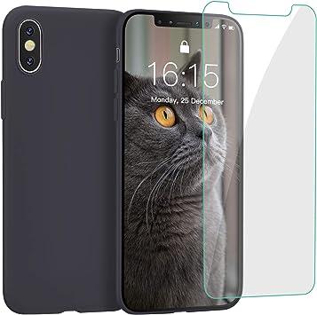 jasbon coque iphone 6