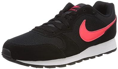 scarpe uomo nike md runner 2