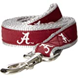 Dog Leash - University of Alabama