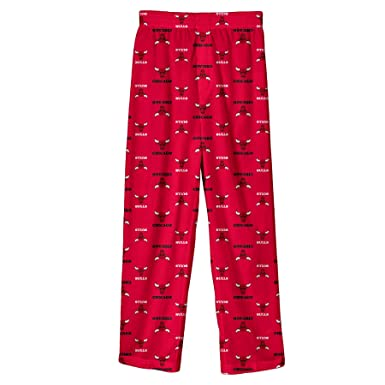 ba22bd5cd3726 Image Unavailable. Image not available for. Color: Outerstuff NBA Chicago  Bulls Youth Boys 8-20 ...