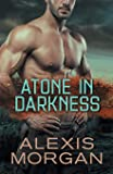 Atone in Darkness (2) (The Paladin Strike Team)