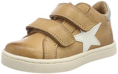 Vives Shoes Fermé Femme - Marron - Taupe, 37 Eu Eu