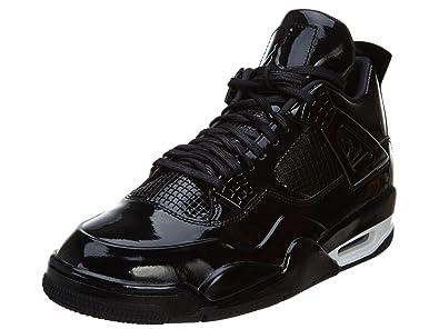 04f781ccce70 ... coupon for air jordan 719864 010 aj 11 lab 4 mens sneakers air  jordanspace jam db8ea