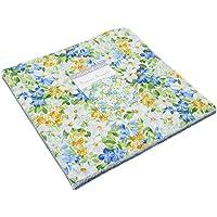 Moda Fabric Summer Breeze V Layer Cake
