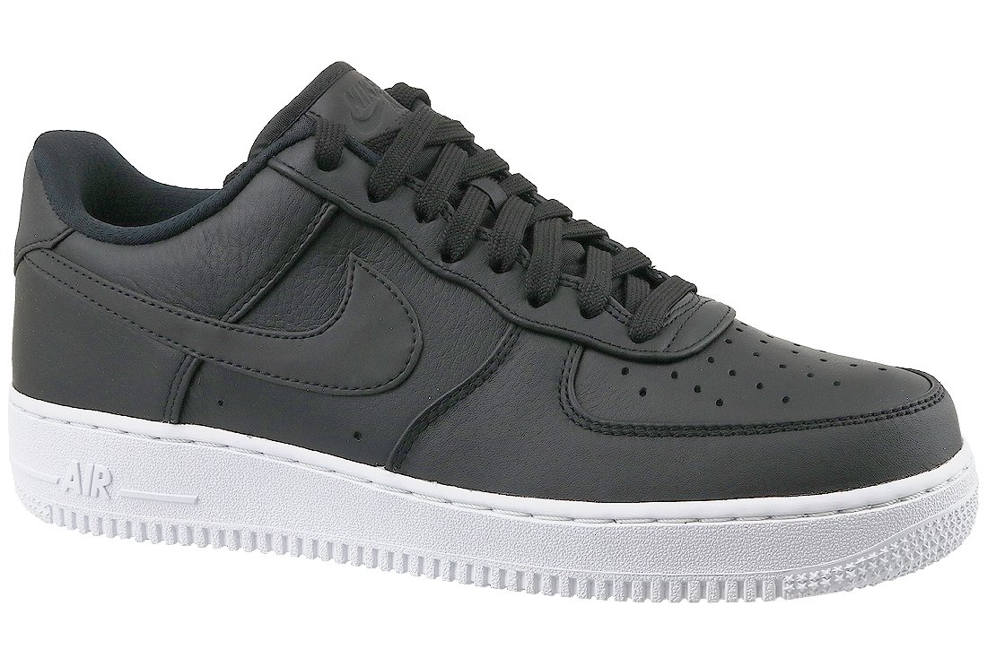 Nike Legacy Dri-Fit Wool Adjustable Style: 480385-433 Size: ONE
