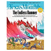 Texas Monthly
