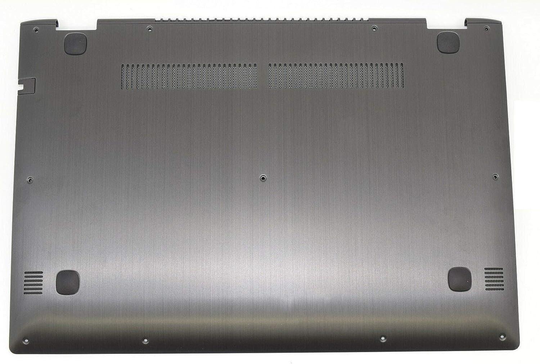 Laptop Speaker for Lenovo Edge 2-1580 5SB0H52752 LC51P New