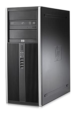 Image result for hp 8100 tower