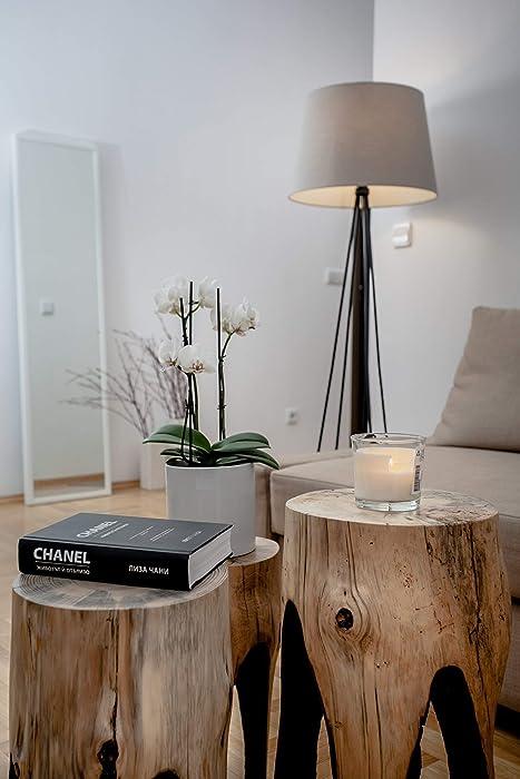 Top 10 Living Room Sora Set Cabin Furniture
