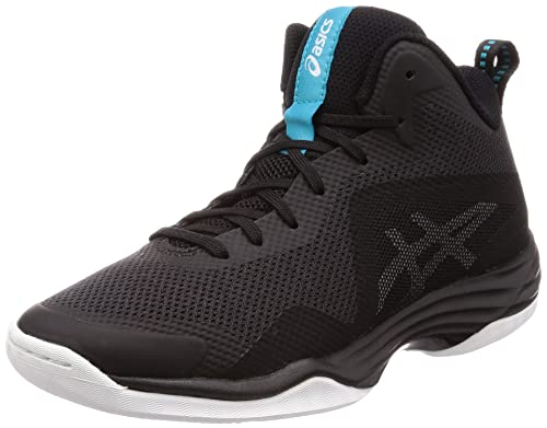 334359a9df6 asics mens basketball shoes off 60% - www.sellerie-thomas.com