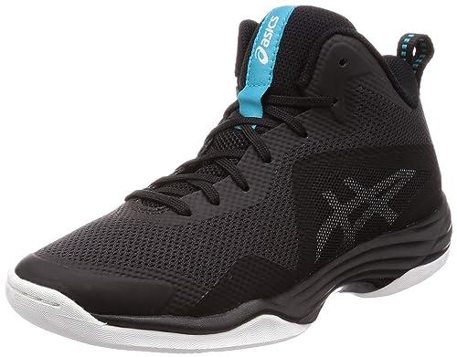 ASICS Men's Lyte Nova Basketball Shoes