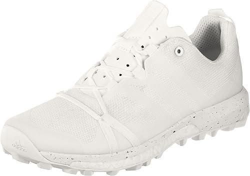 adidas Terrex Agravic, Zapatillas de Running para Asfalto para ...