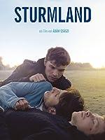 Sturmland (OmU)
