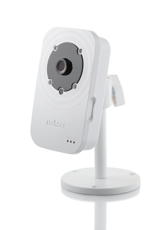 ... 720P inalámbrica Día / Noche Wireless IP de Vigilancia de la cámara, fácil de instalar, Soporta detección de movimiento, H.264, aplicación gratuita para ...