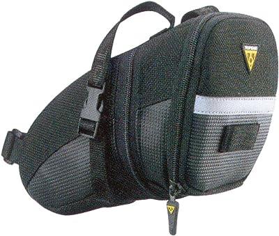 TOPEAK(トピーク) Aero Wedge Pack (Strap Mount) Lサイズ