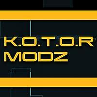 K.O.T.O.R. MODDZ