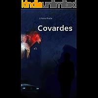 Covardes