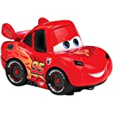Spin Master Appmates - Single Pack - Mcqueen